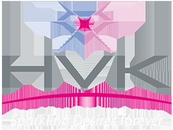 HVK Online